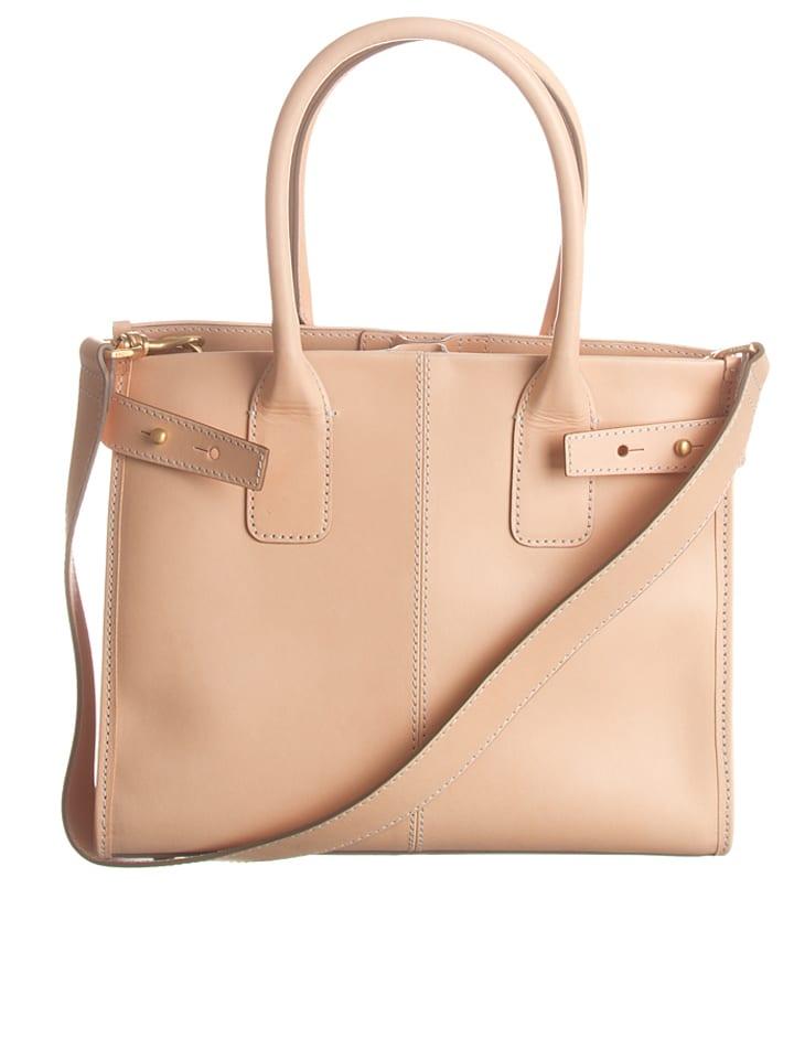 25 30 Https Bing Saves Form Hdrsav: BREE Nola 2, Black, Ladies' Handbag Grained 206900002