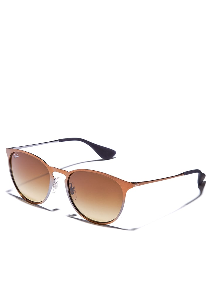ray ban sonnenbrille erica