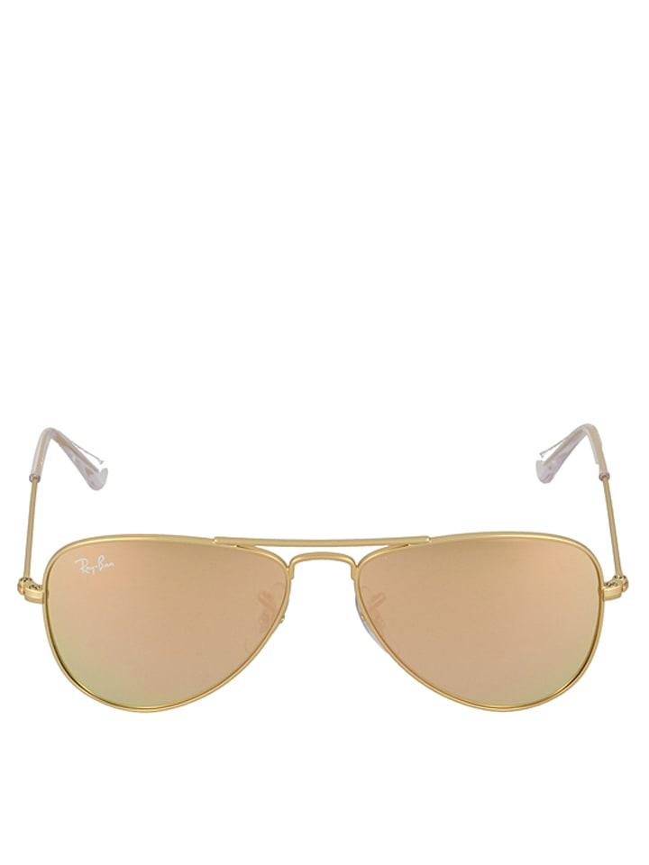 Ray Ban - Kinder-Sonnenbrille \