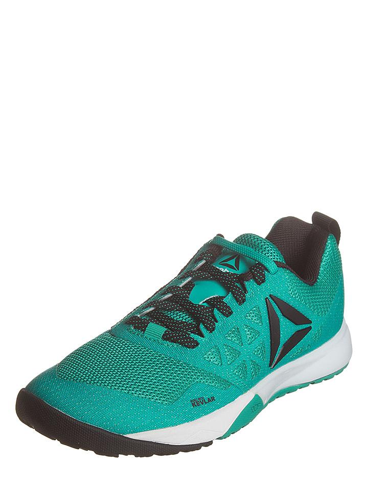 Reebok Sportschoenen turquoise