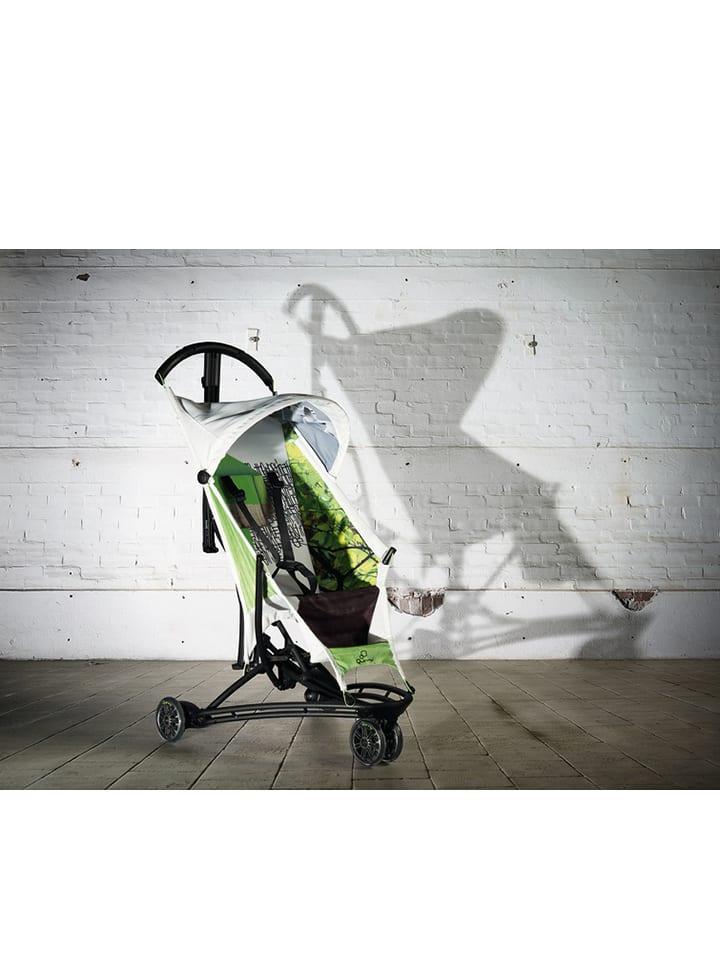Emejing Designer Kinderwagen Longboard Quinny Gallery - Amazing