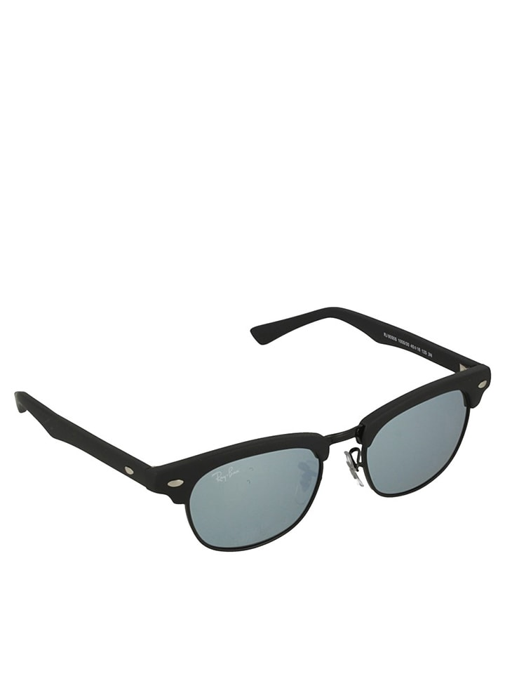 ray ban sonnenbrille kinder aviator