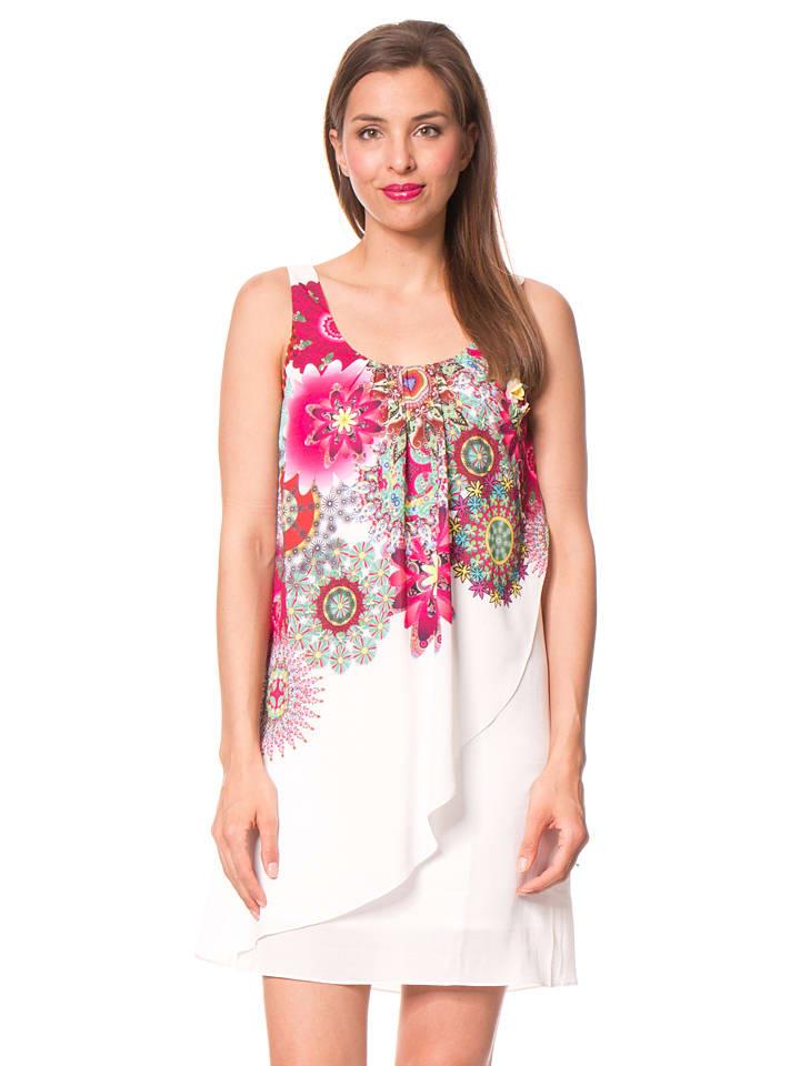 Kurze Damenkleider bei limango | SALE bis -70%