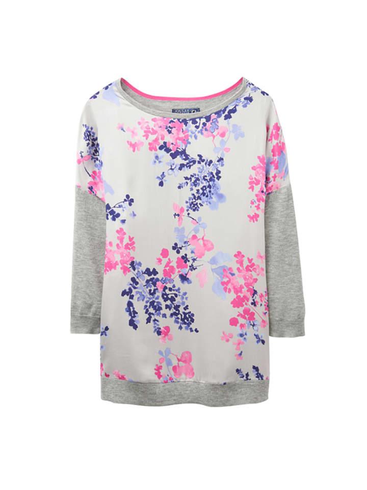 wholesale dealer 2efa7 15114 Tom Joule - Shirt