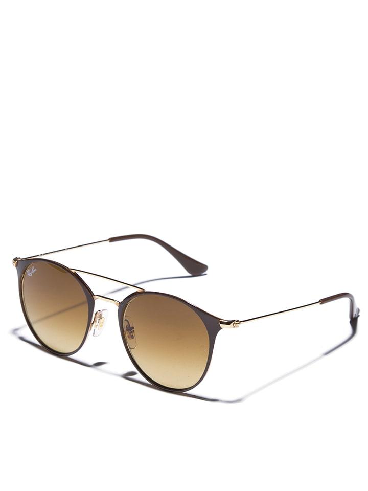 ray ban sonnenbrille damen gold Verkauf|Kostenlose Lieferung!