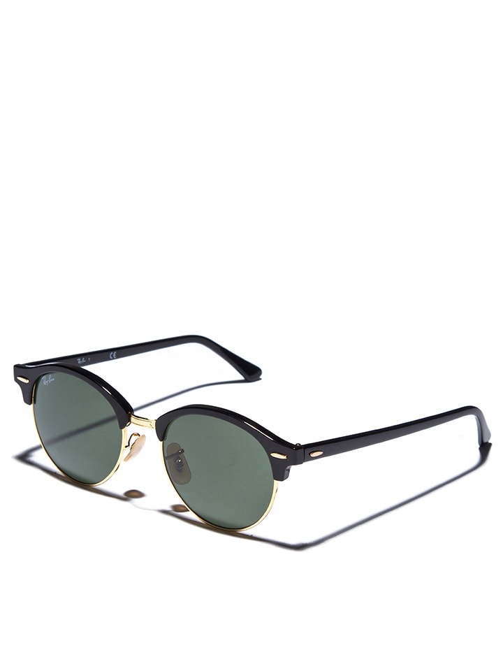 ray ban sonnenbrille welche größe
