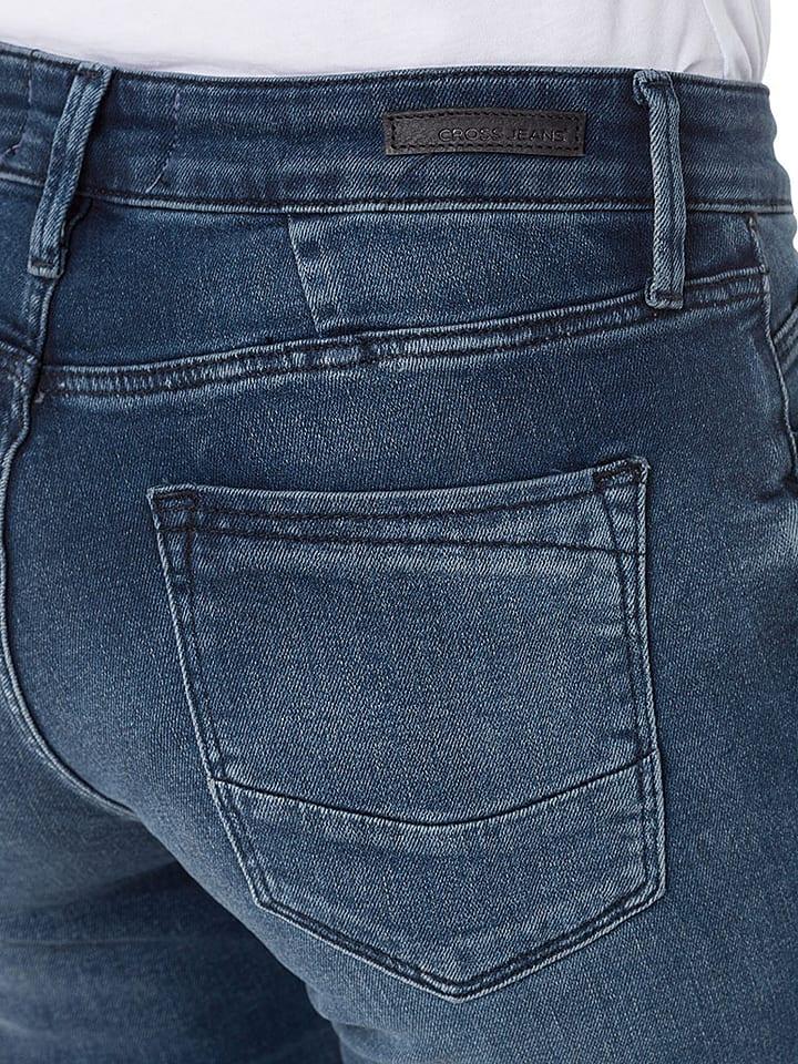 Regular Cross Jeans in Jeans Jeans fit