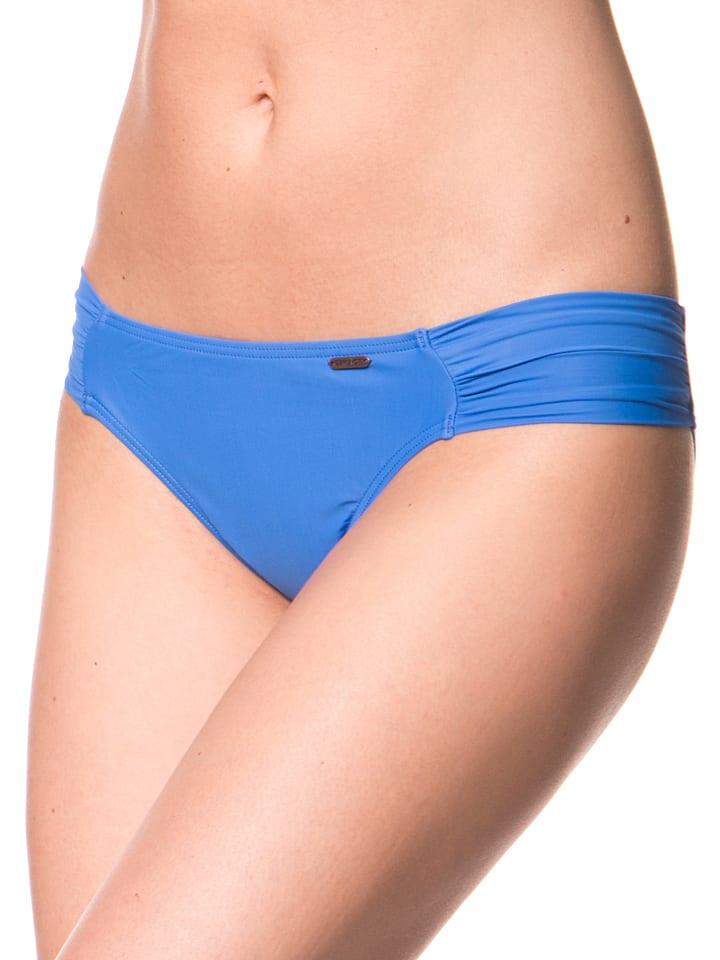 """Brunotti Bikini-Slip """"Sorso"""" in Blau"""