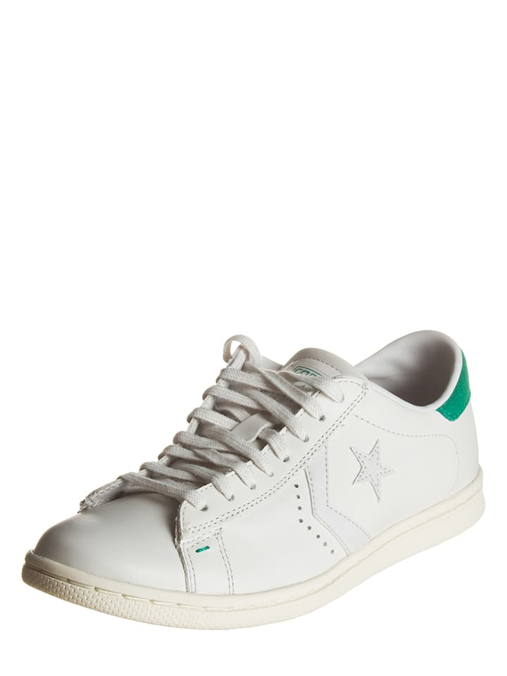 Streetfly Sneakers in Creme - 70% rTLXV5qMKu