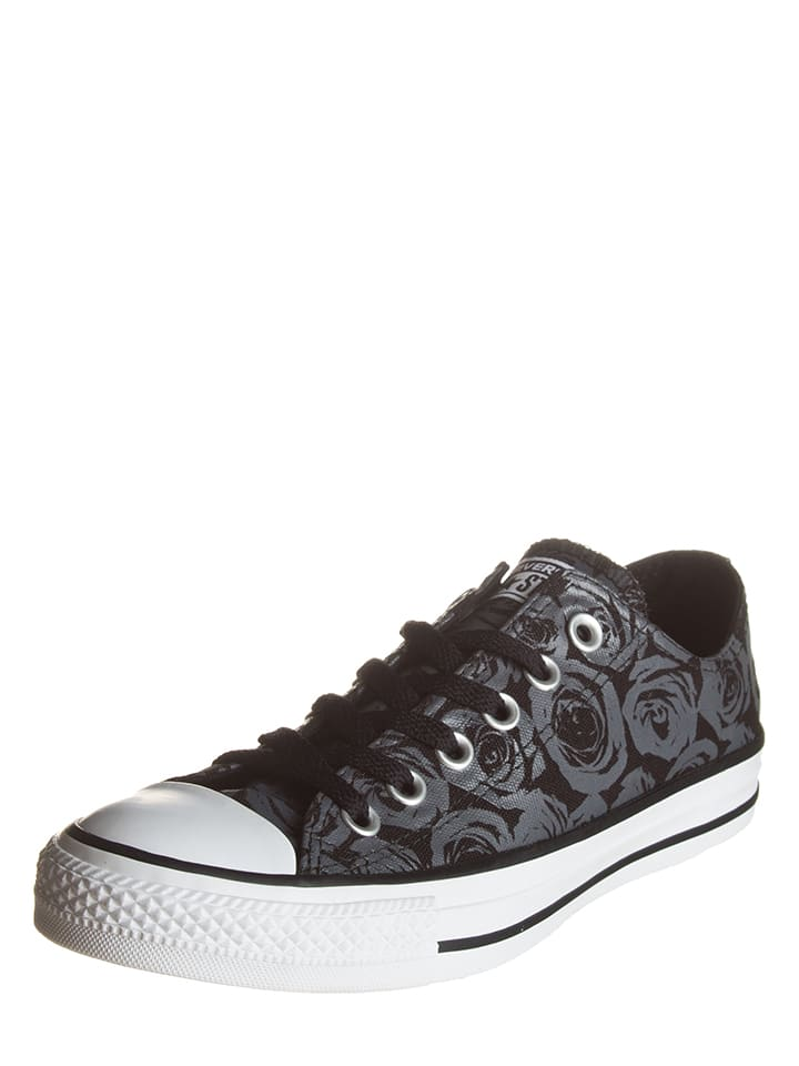 Sixth Sens Sneakers in Schwarz - 66%