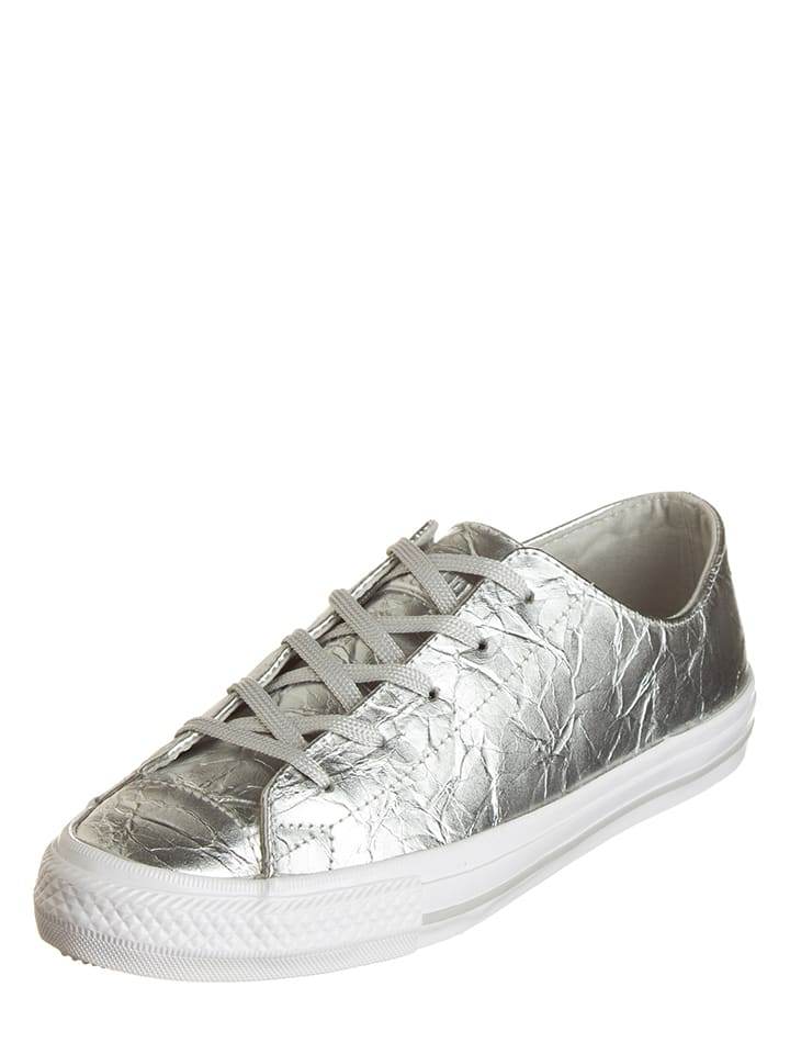 U.S. Polo Sneakers Silvana in Creme - 59%