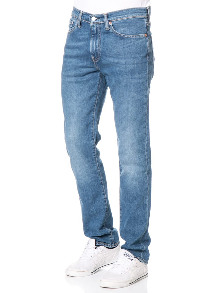 "Levi´s Jeans ""511"" - Slim fit - in Blau"