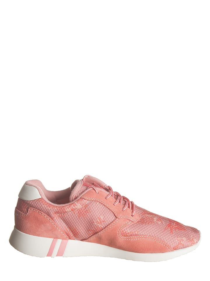 GANT Footwear Sneakers in Pink