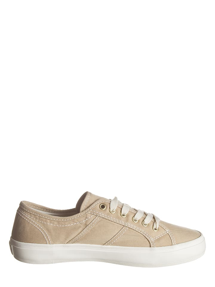 GANT Footwear Sneakers in Beige