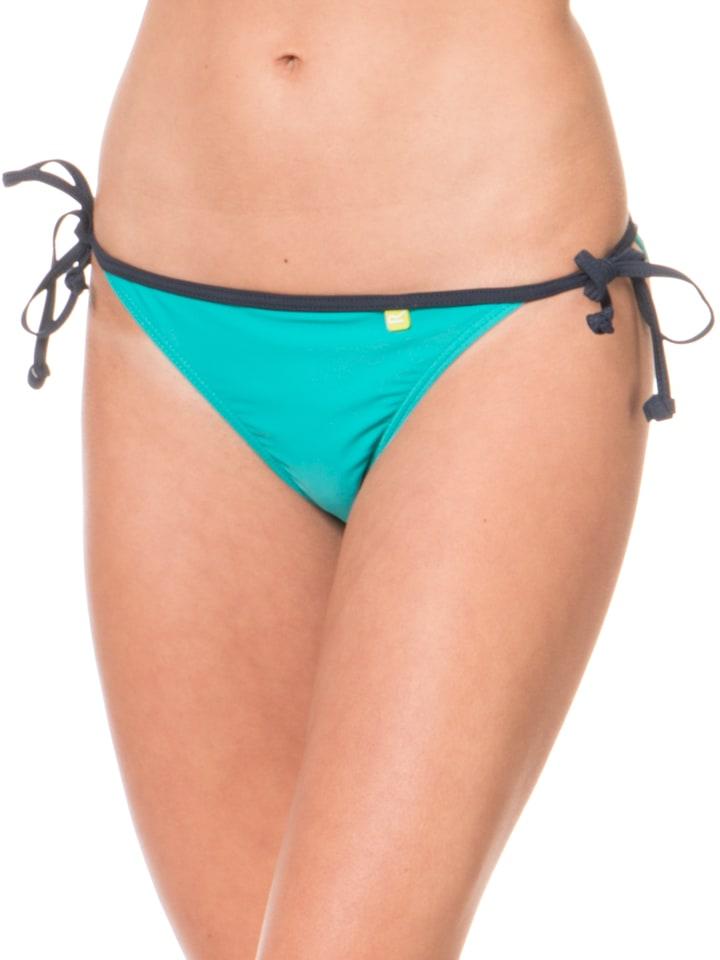 """Regatta Bikinislip """"Aceana"""" turquoise"""