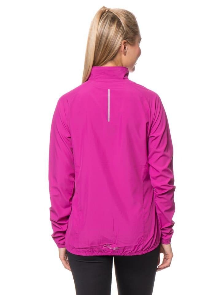 "Dare 2b Windbreaker ""Blighted"" in Pink"