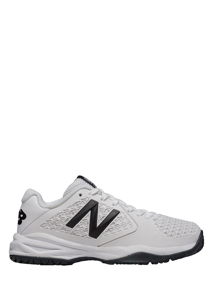 new balance weiß schwarz