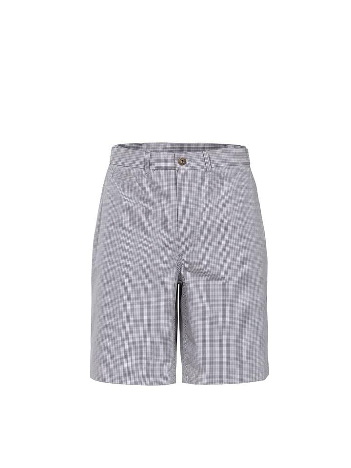 "Trespass Shorts ""Quantum"" in Grau"