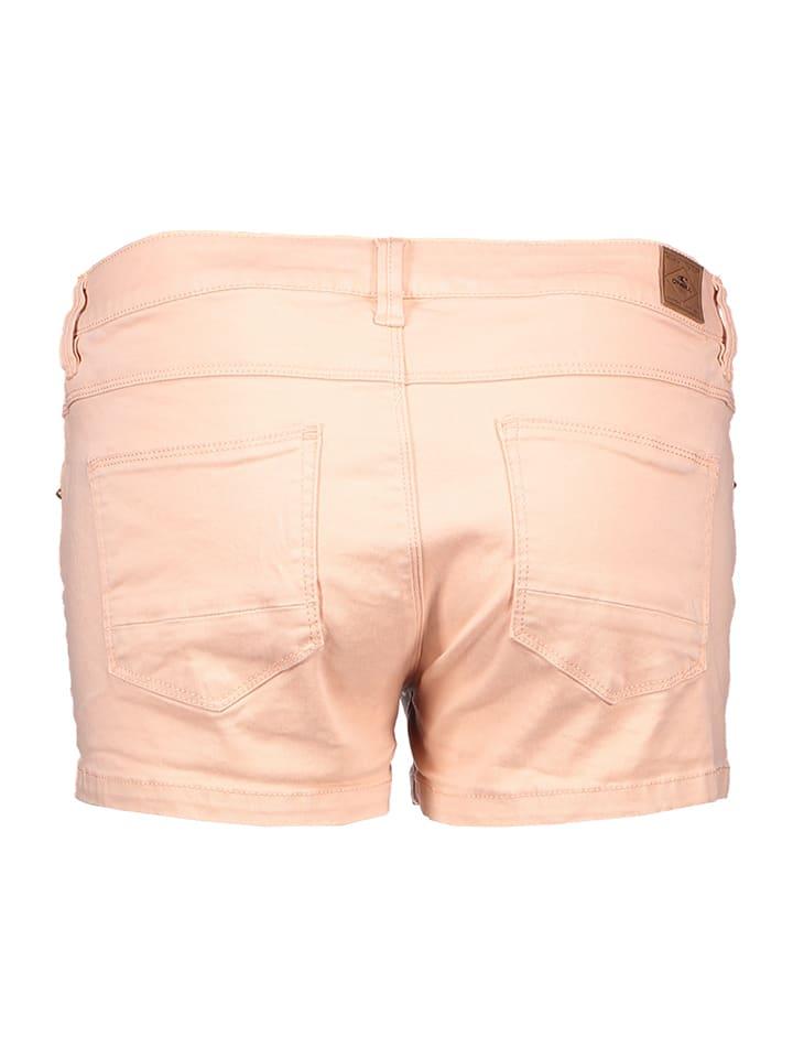 O`Neill Shorts in Rosa