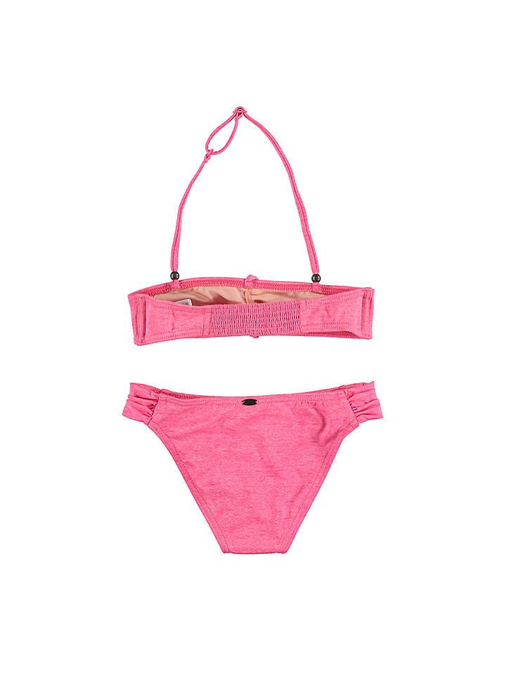 O`Neill Bikini in Pink