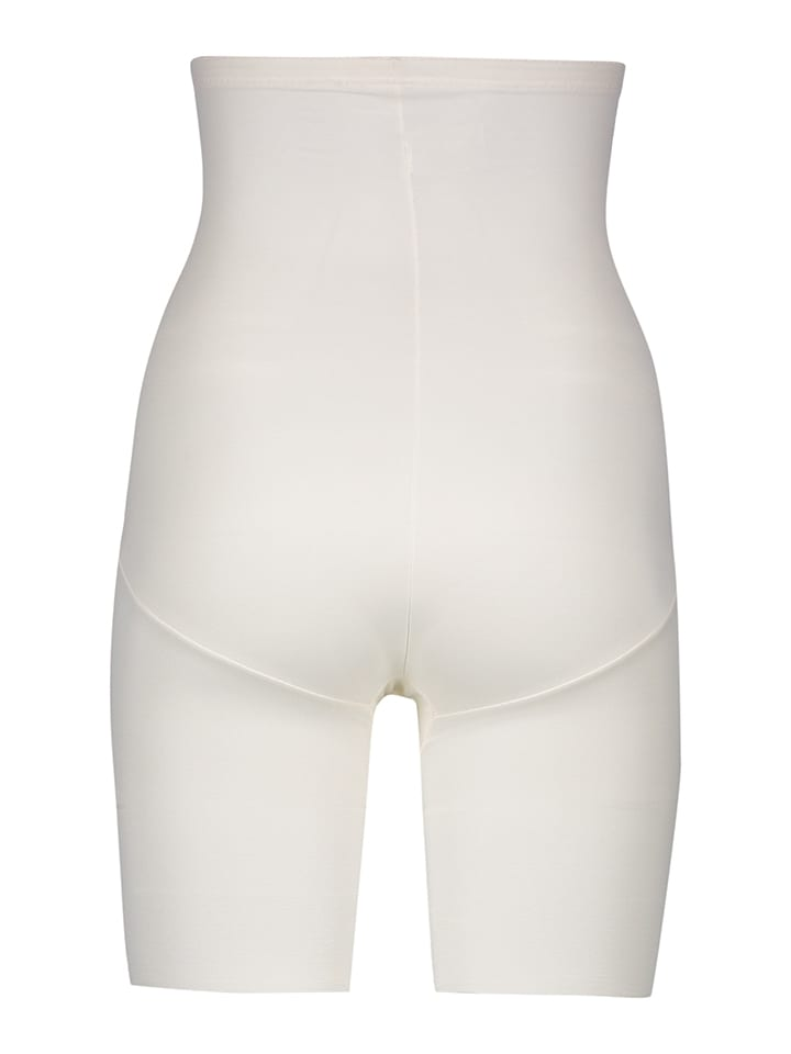 Miss Perfect Shapewear Shape-Hose in Creme