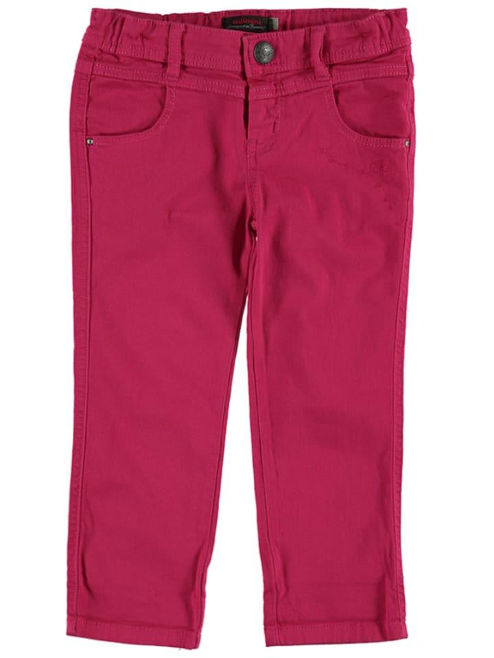 Catimini Hose in Pink