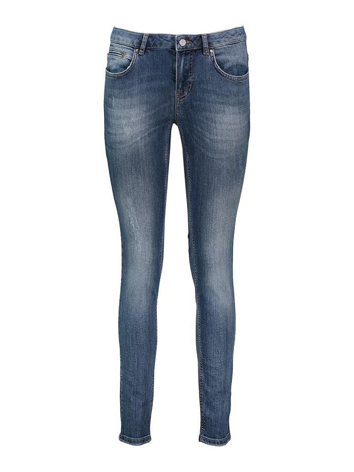 Talkabout Jeans in Blau