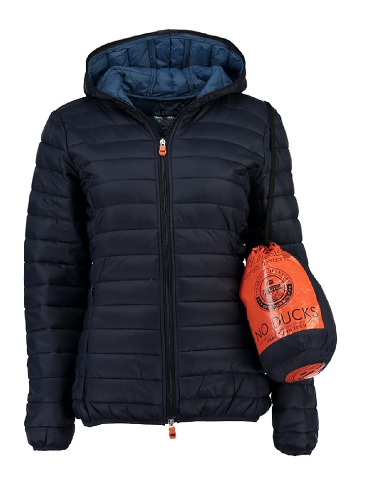 Winterjacken damen 34