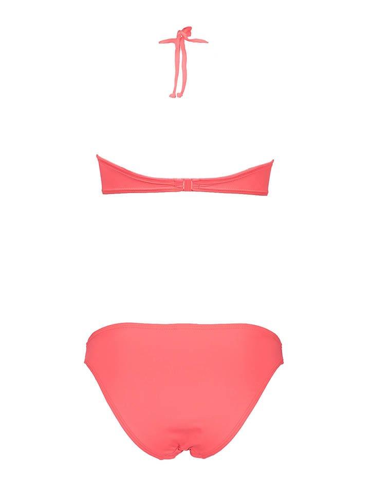 Bruno Banani Bikini in Neonorange