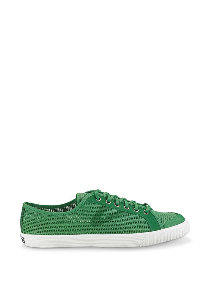 Tretorn Sneakers in Grün - 42%