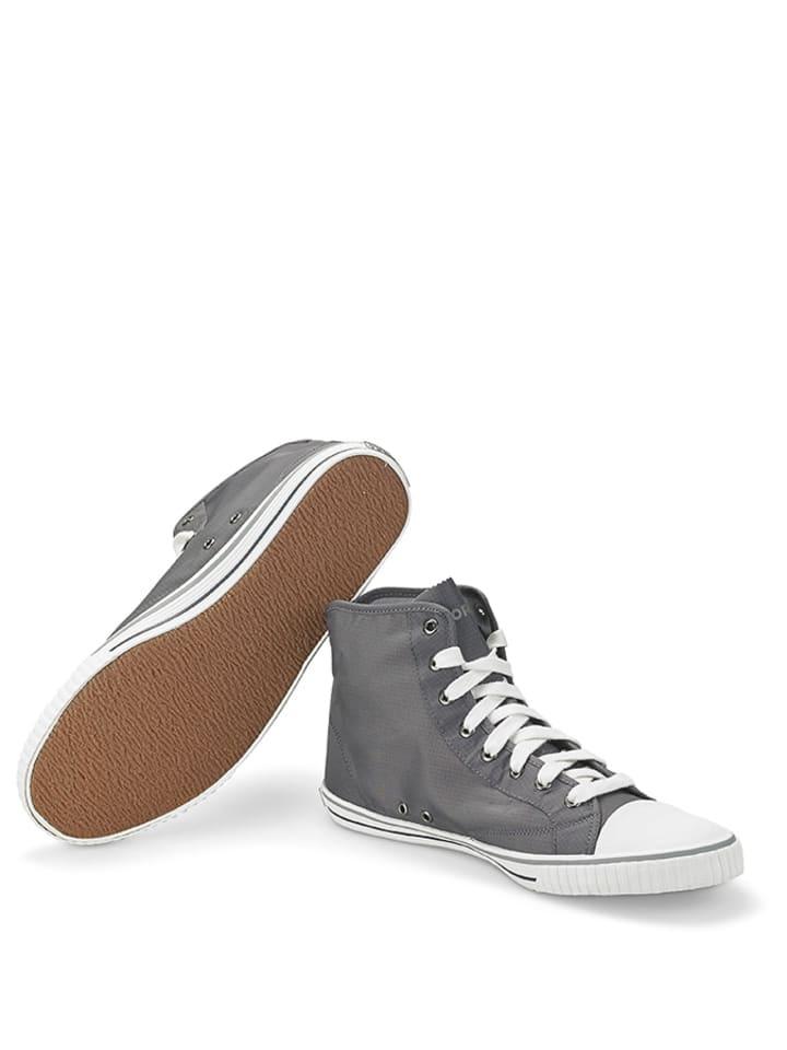 Tretorn Sneakers in Grau
