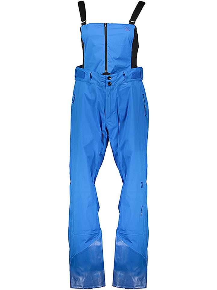 """Völkl Ski-/ Snowboardhose """"Pro 3D"""" in Blau"""