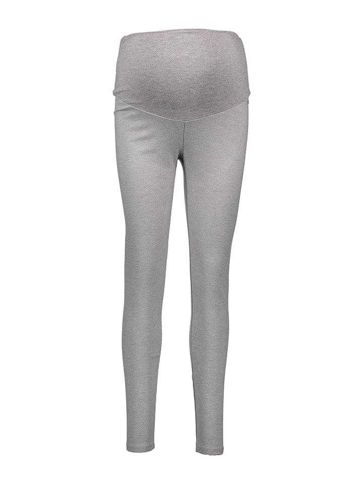 Bellybutton Legging - gris