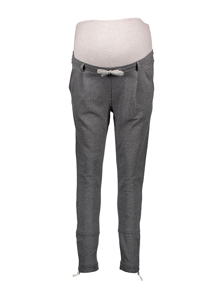 Bellybutton Pantalon en sweat - gris