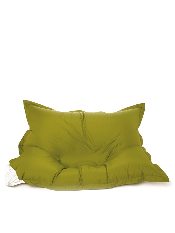 Sit On It - Pouf \