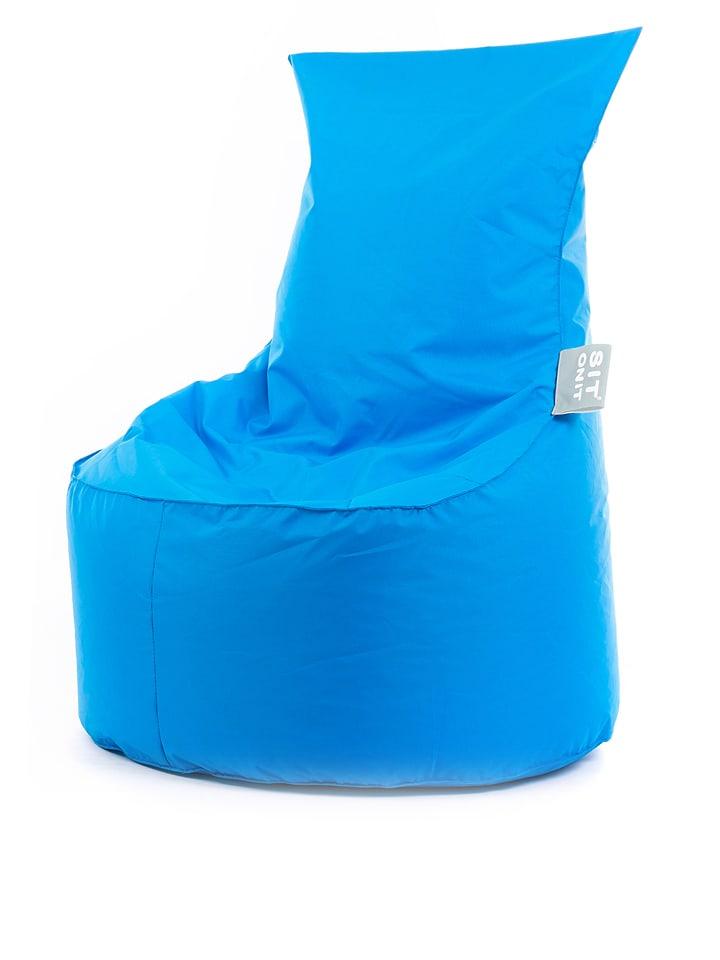Sit On It - Pouf fauteuil \