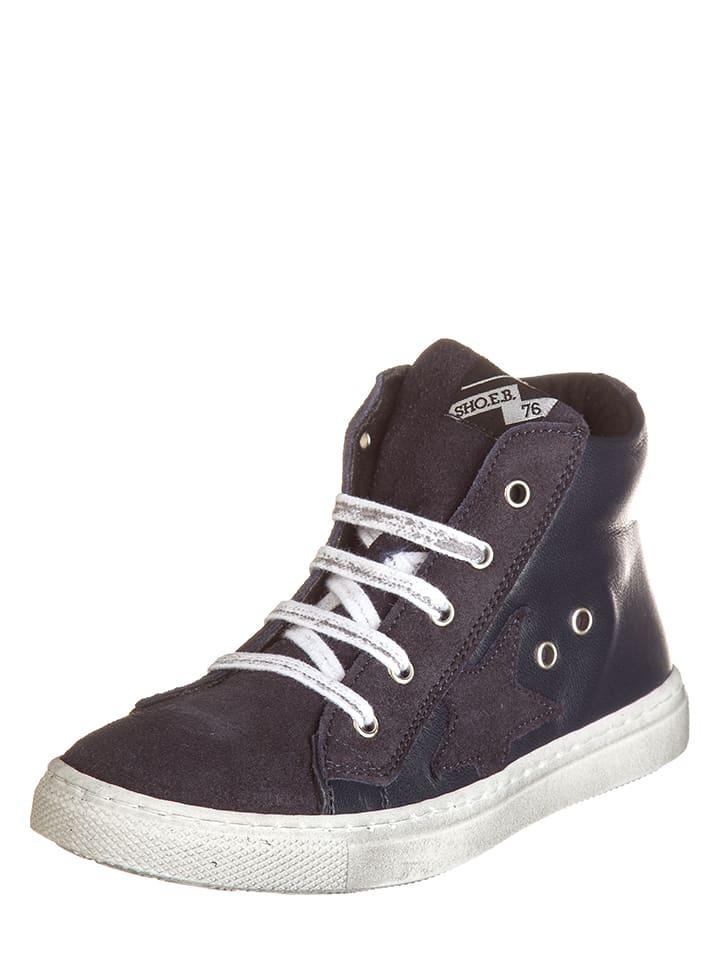 EB Shoes Sneakers in Blau - 64% ADKhRPR