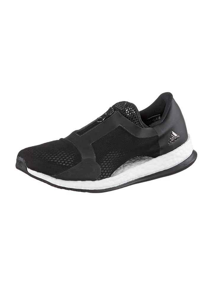 Adidas Sportschoenen zwart