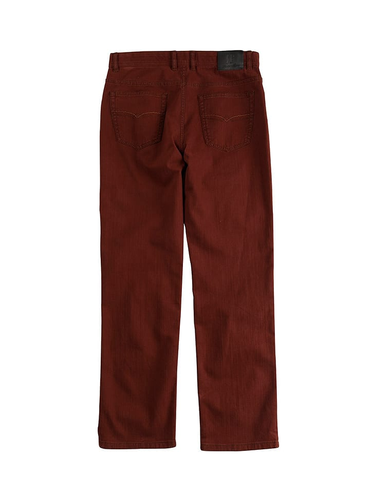 JP1880 Chino in Bordeaux