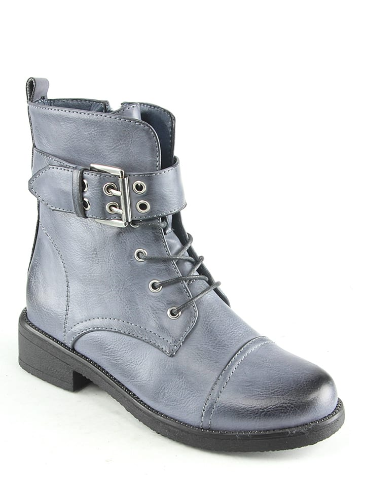 Sixth Sens Boots in Bordeaux - 61% 6FEE17TAKg