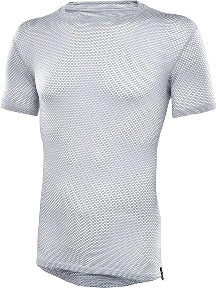 "Protective Funktionsshirt ""Westport"" in Silber"