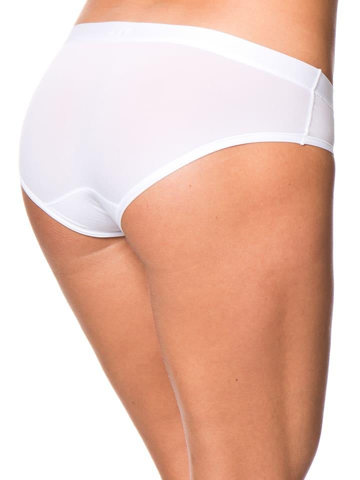 ESPRIT Panty in Weiß