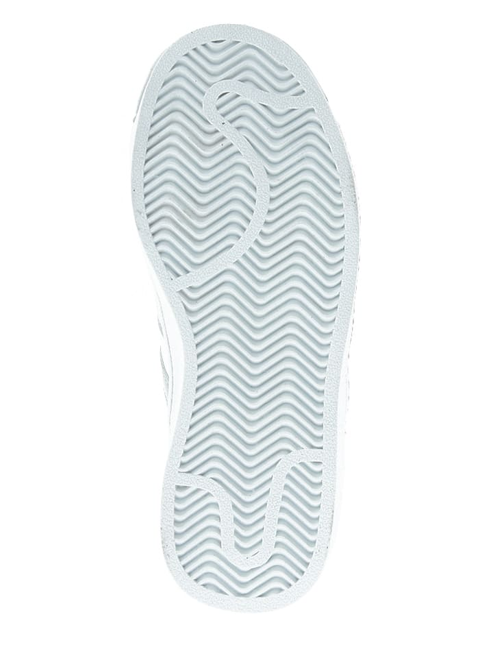 Jhayber Sneakers in Weiß