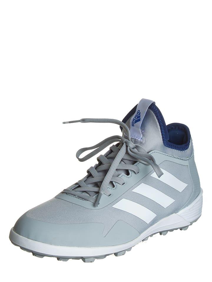 Adidas Fußballschuhe Acetango 17.2 TF in Hellgrau