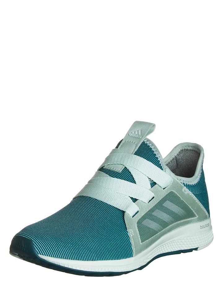 Adidas Laufschuhe Edge Lux in Koralle - 34% i5pfHn