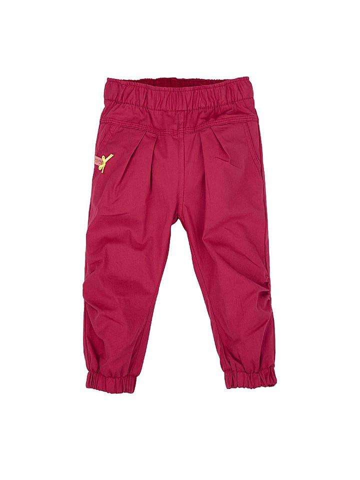 Bondi Hose in Pink