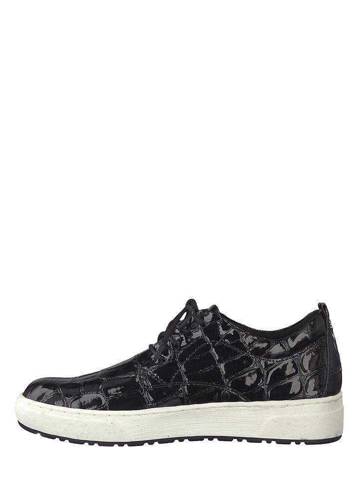 Marco Tozzi Sneakers in Grau - 55% BUENBbOw5