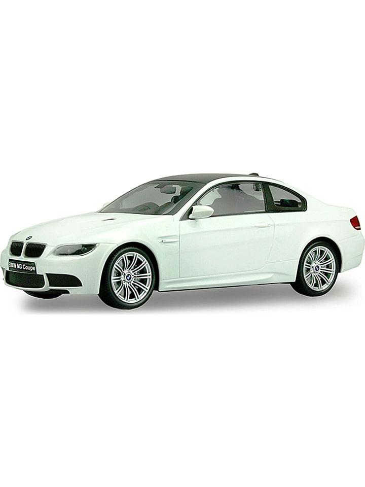 AMEWI Ferngesteuertes Auto BMW M3 Coupe