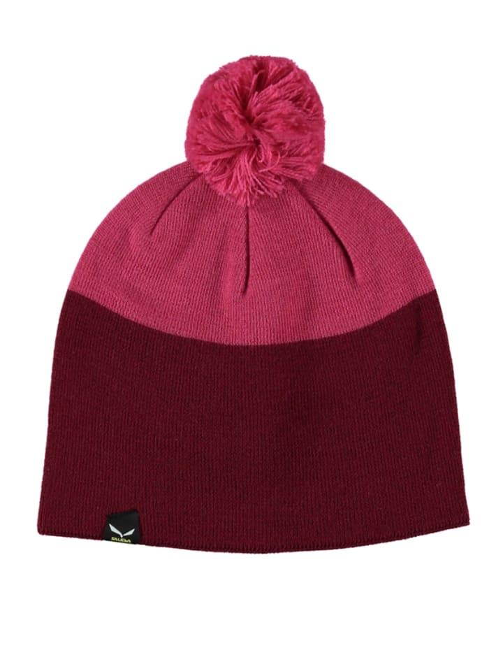 salewa mütze