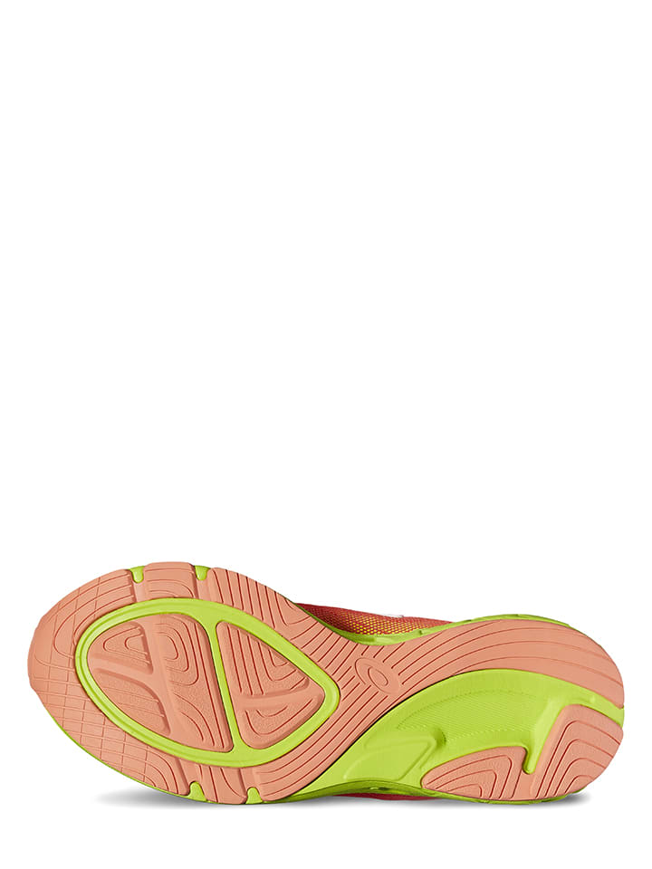Asics Laufschuhe Noosa GS in Pink